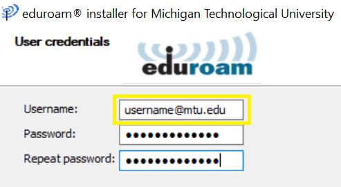 username@mtu.edu