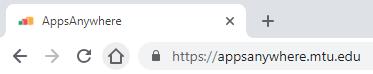 Chrome home button shortcut