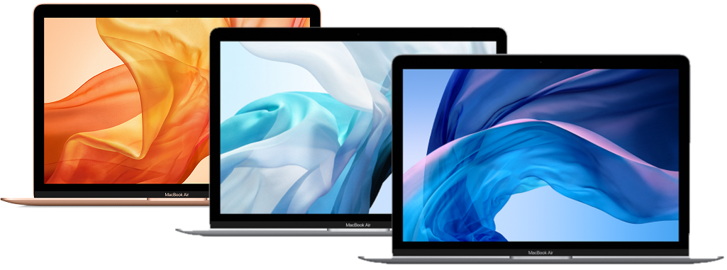 MacBook Air 11.6-inch